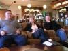 Nick, Janet & John Westlake