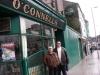 Ireland Tour 2008