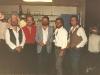 Whirlwind Band with Moe Bandy